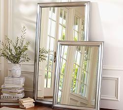 silver-beaded-floor-mirror-j